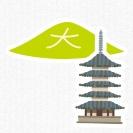 京都アンリ・シャルパンティエ−ハナレ-